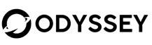 ODYSSEY COMICS